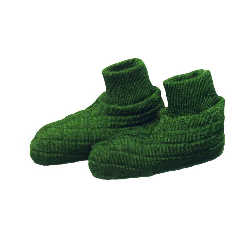Thermatex Welli-socks\n
