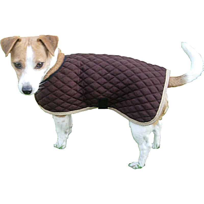 fec7f8ec3e74 Thermatex Dog Coats. Touch to zoom