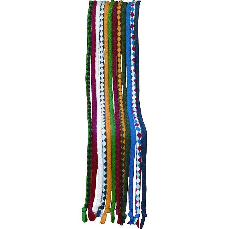 Thermatex Fillet Strings