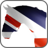 New - Olympic and Jubilee Range