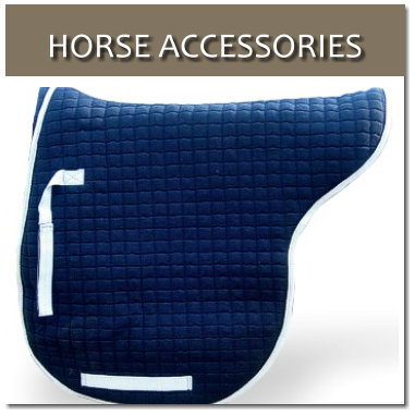 Thermatex Horse Rugs And Accessories