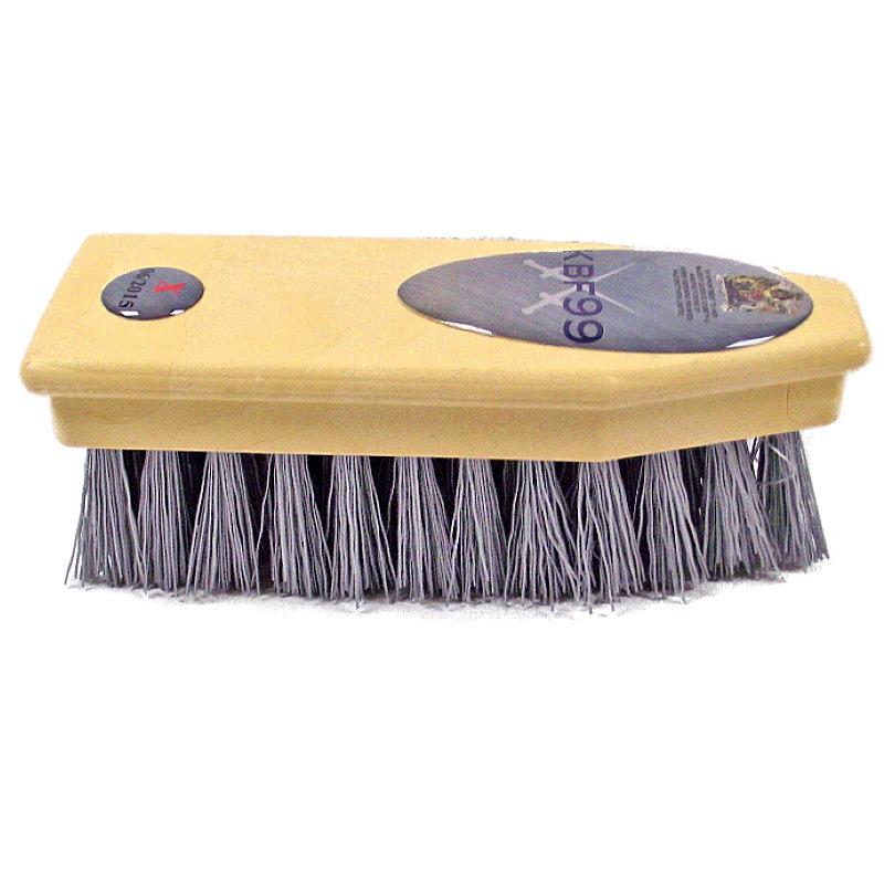 Kbf99 Hoof Brush