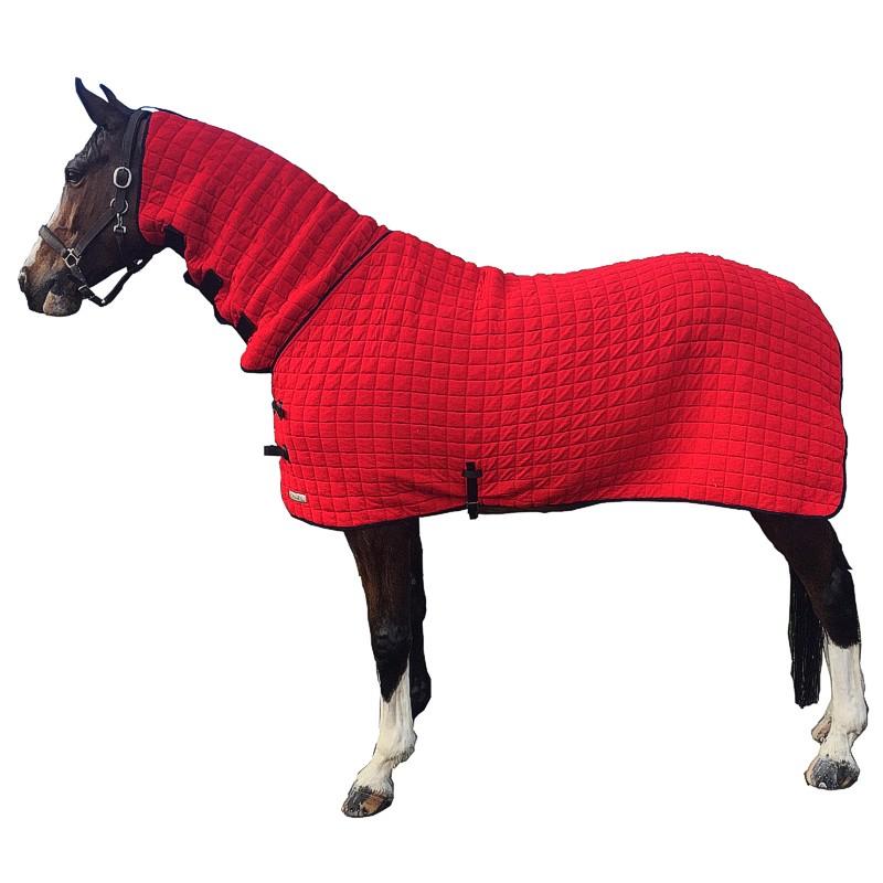Thermatex Onesie Horse Rug