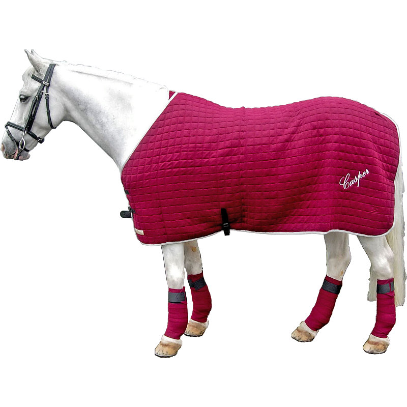 Pony Multi-Purpose Quilted Wicking Horse Rug